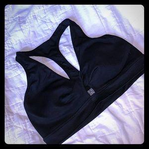 Victoria's Secret sport bra